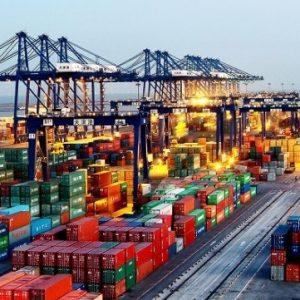 TianjinFivecontinents-terminal-china.74076b